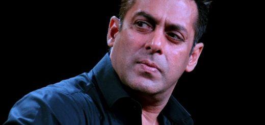 """फिल्मफेयर अवॉर्ड पर सलमान खान ने दी आपत्तिजनक टिप्पणी, कहा- """"जिन्हें खुद पर यकीन नहीं वही..."""""""