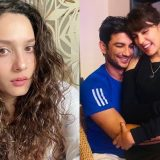Rhea Chakraborty harassed Sushant Singh Rajput reveals Ankita Lokhande
