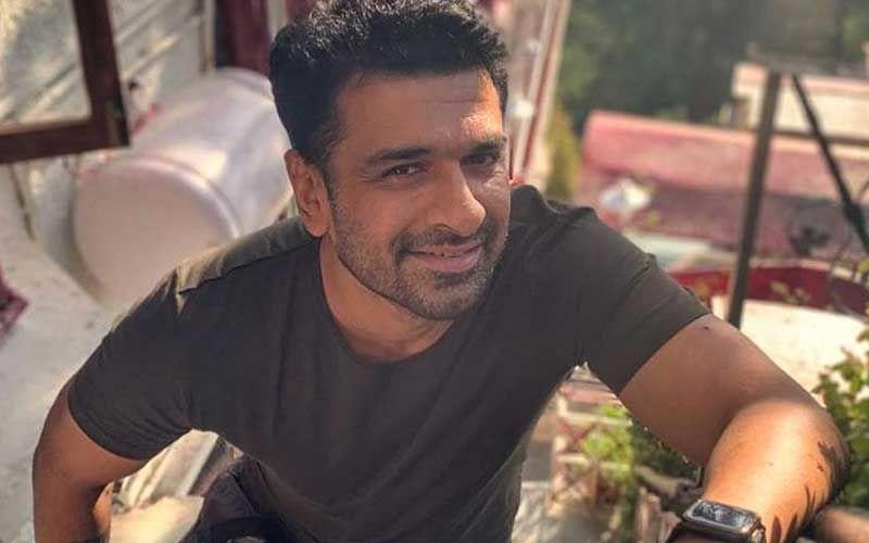Eizaz Khan