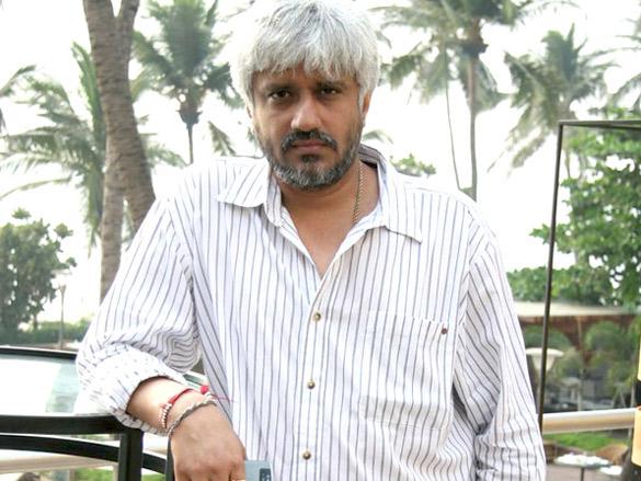 Vikram Bhatt on working with Kangana Ranaut