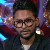 """""""Jaan Kumar Sanu apologise to Marathi poeple"""""""